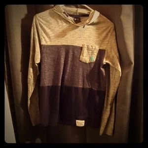 💥US Polo hoodie t shirt💥